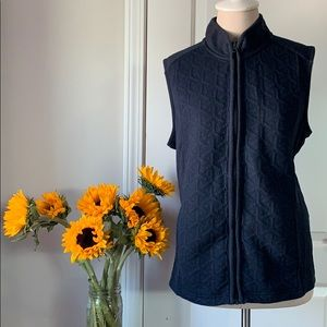 Blair women's vest